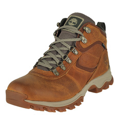 Timberland Mt.Maddsen Mid Wp Hiking