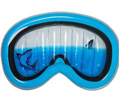 3C4G Snorkel Mask Pool Float 69 In Tall X 44 In Wide