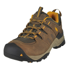 Keen GYPSUM II WATERPROOF HIKING
