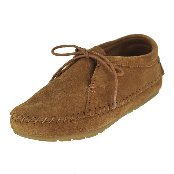 Bearpaw Ellen Oxfords