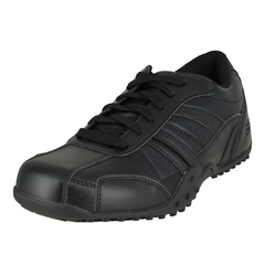 Skechers Elston Slip Resistant