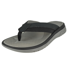 Clarks Balta Sun Flip-Flop