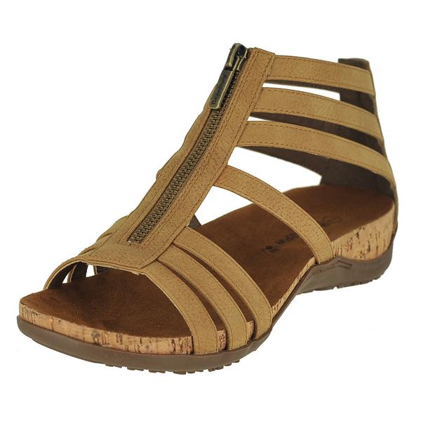 Bearpaw Layla Gladiator Sandal