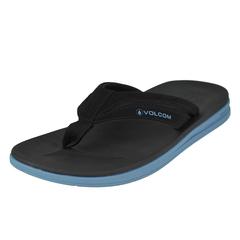 Volcom Draft Sandal Flip-Flop