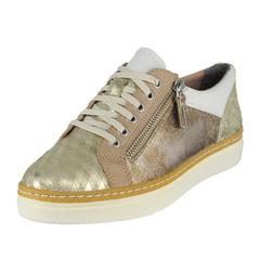 Tamaris 1-23712-28 Fashion Sneaker
