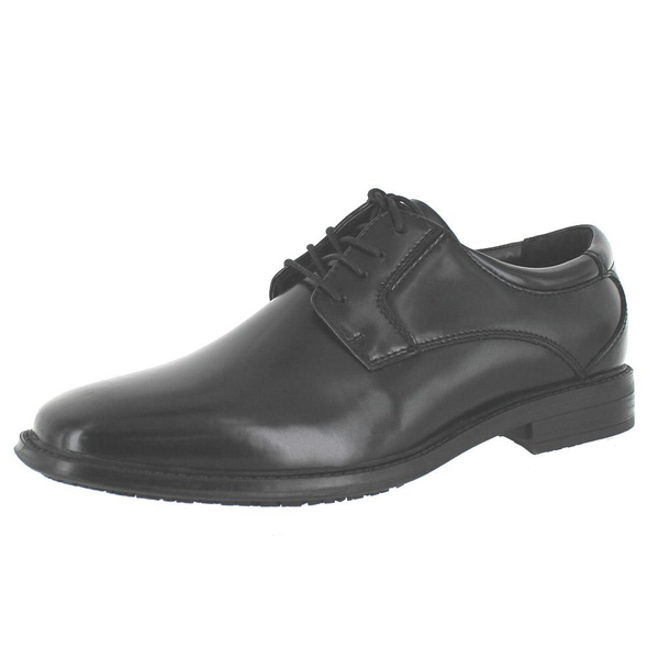 Dockers Sansome Oxfords