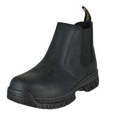 Skechers Hartan-Glendo Slip Resistant