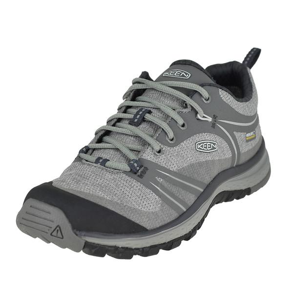 Keen Terradora Wp Hiking Sneakers