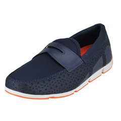 Swims Breeze Penny Penny Loafer