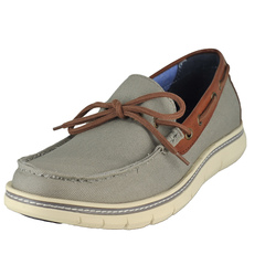 Tommy Hilfiger Fern Boat Shoes