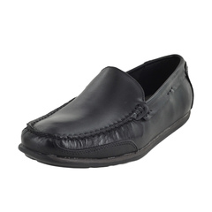 Dockers Arklow Loafers