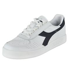 Diadora B. Elite Fashion Sneaker