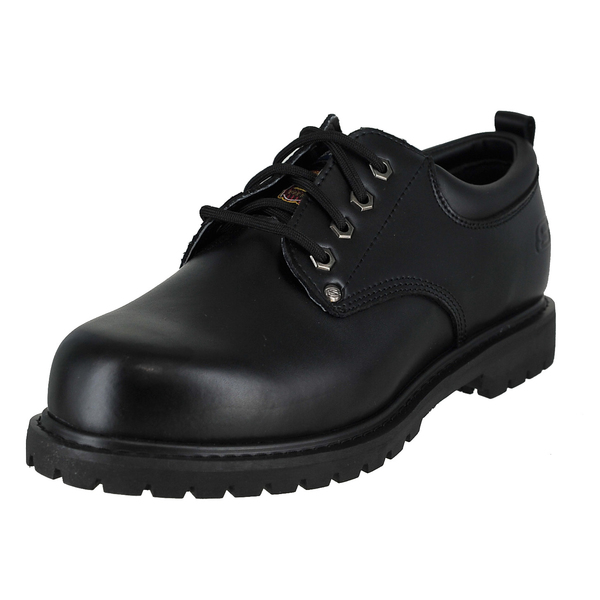 Skechers Cottonwood Fribble Work Shoes