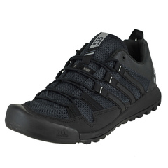 Adidas Terrex Solo Hiking Shoe