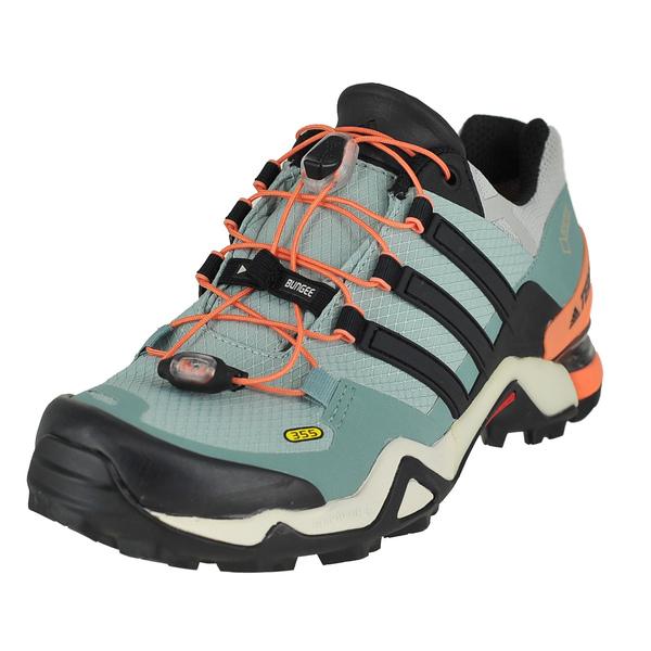 Adidas Terrex Fast R Gtx Hiking Shoe