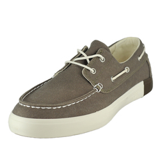 Timberland Newport Bay 2 Eye Boat Shoes