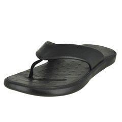 Soft Science The Skiff 2.0 Eva Flip-Flop
