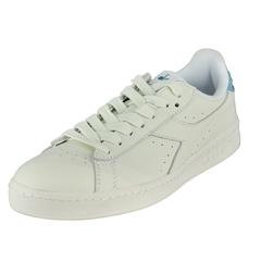 Diadora Game L Low Mirror Fashion Sneaker