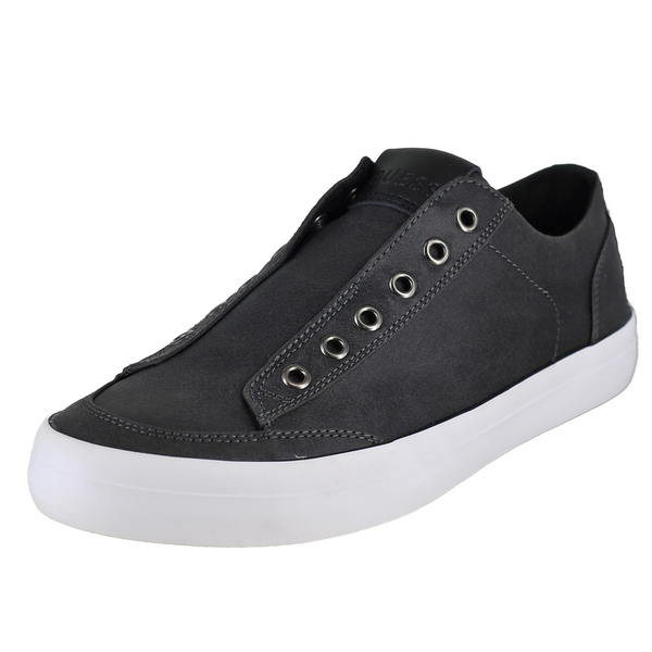 Guess Mitt Fashion Sneaker