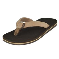 Scott Hawaii Puahilo Flip-Flop