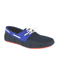 Swims Sport Loafer Loafers