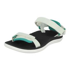 Olukai Luana Girls Velcro Straps