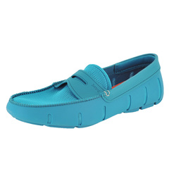 Swims Penny Loafer Water Shoe