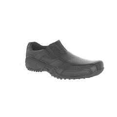 Skechers Rockland-Hooper Loafers