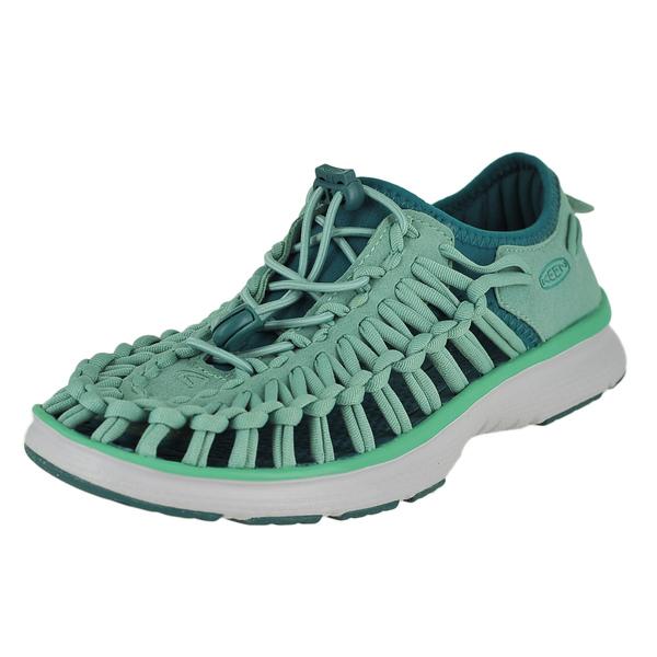 Keen Uneek O2 Women Water Shoe
