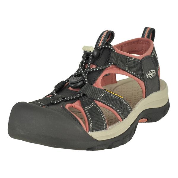 Keen Venice H2 Sport Sandals