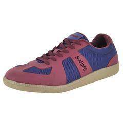 Swims Luca Sneaker Sneakers