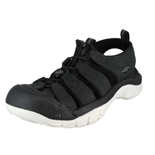 Keen Newport Atv Sandals