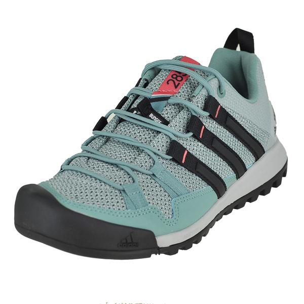 Adidas Terrex Solo W Hiking Shoe