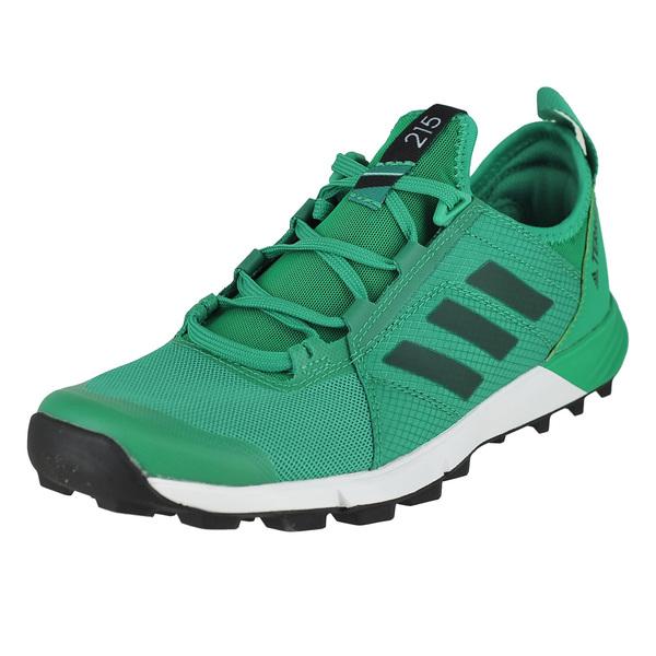 Adidas Terrex Agravic Speed W Hiking Shoe