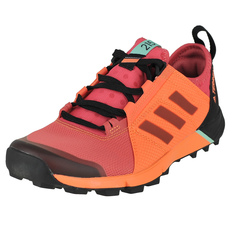 Adidas Terrex Agravic Speed W Trail Runner