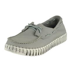 Bernie Mev Tw41 Boat Shoes