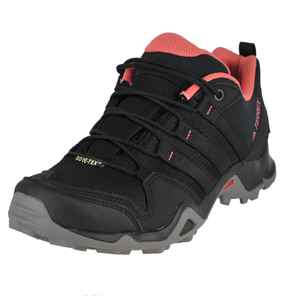 Adidas Terrex Ax2R Gtx W Hiking Shoe