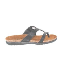 Naot Footwear Naot Francine Thong