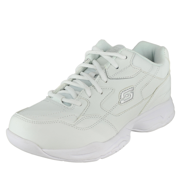 Skechers Felton-Albie Work Shoes