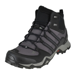 Adidas Terrex Swift R Mid Hiking Shoe