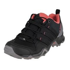 Adidas Terrex Ax2R W Hiking Shoe