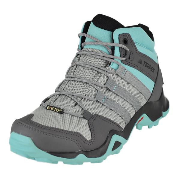Adidas Terrex Ax2R Mid Gtx W Hiking Shoe