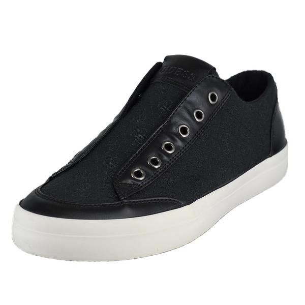 Guess Mitt 2 Fashion Sneaker