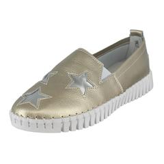 Bernie Mev Tw37 Boat Shoes