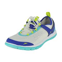 Speedo Wm The Wake Water Shoe