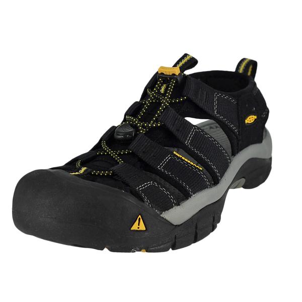 Keen Newport H2 110230 Sport Sandals