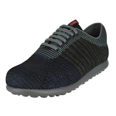 Camper K100098 Fashion Sneaker