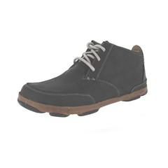 Olukai Kamuela 10131 Casual Boots