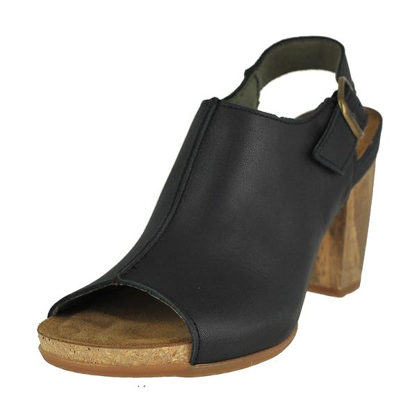 El Naturalista N5022 Ankle Strap