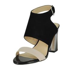 Nine West Moshpit Ankle Strap